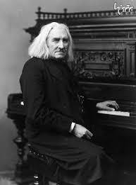 اموزش پیانوو در کرج