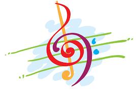 اموزش موسیقی در کرج